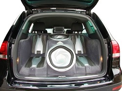 Car-Audio-Installation-Lakeland-Hills-WA