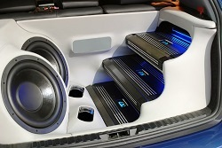 car-audio-maple-valley-wa
