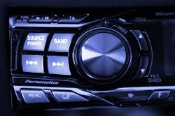 car-stereo-installation-edgewood-wa