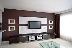 surround-sound-speakers-sumner-wa