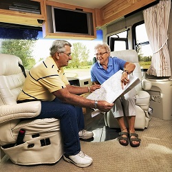 motorhome-interior-electrical-services-auburn-wa