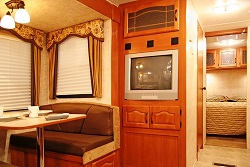 rv-stereo-system-kent-wa
